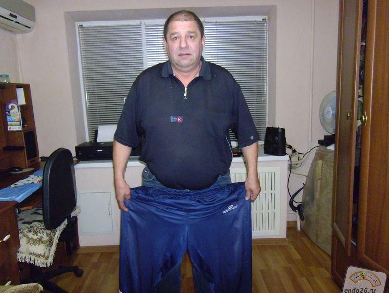одежда уже большая