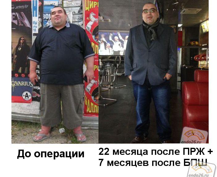 А. Овсянников