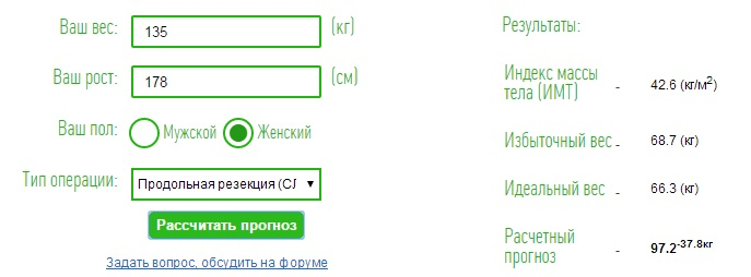 blog-0851814001461864526.jpg